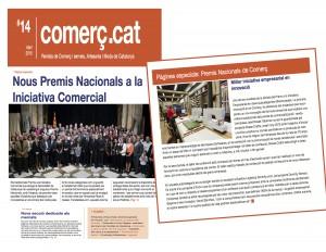 Revista Comerç.cat