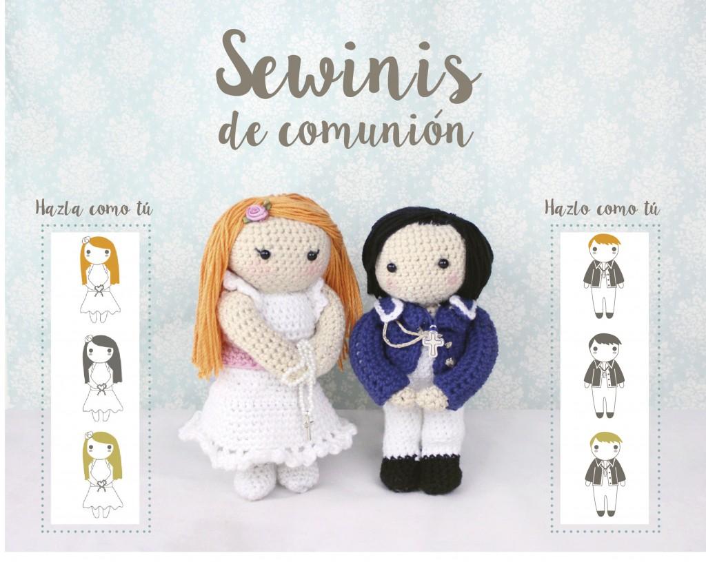 sewiniscomunion-03