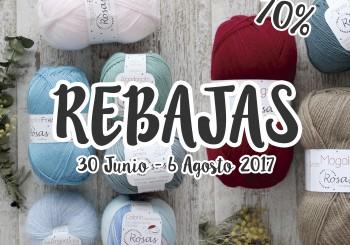 rebajas_RGB