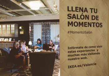 2017-10-05 Ikea Event Valencia_0129