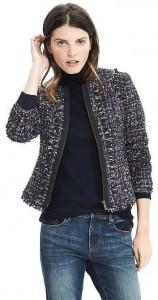1bf5437fd37438952e3657d7b7b17e13--tweed-dress-tweed-blazer