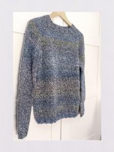 Expressweater-6-web