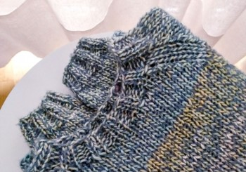 Expressweater-8web