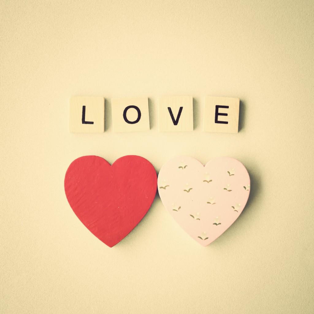 Tejiendo alrededor del amor: talleres y pensamientos